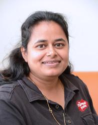 Staff_Kalpana